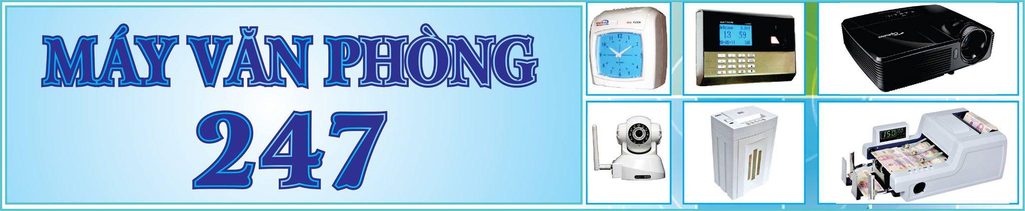 mayvanphong247