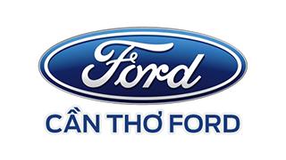 Cung Cấp Máy Chấm Công Cần Thơ Ford