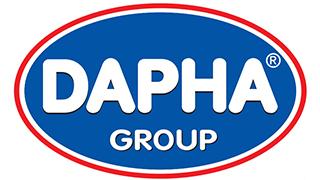 Cung Cấp Máy Chấm Công Tập Đoàn DAPHA