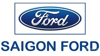 Cung Cấp Máy Chấm Công Sài Gòn Ford