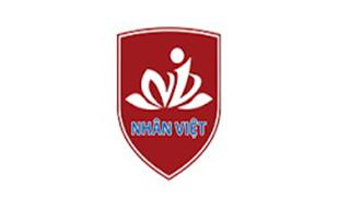 Cung Cấp Máy Chấm Công Trường THPT Nhân Việt
