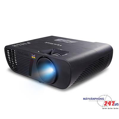 Máy chiếu Viewsonic PJD255HD