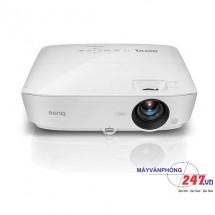 Máy chiếu Full HD BenQ MH534