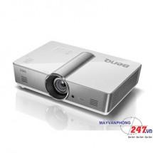 Máy chiếu BenQ SX920