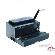 Máy đóng sách DSB WR-200E