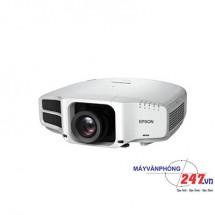 Máy chiếu Epson EB-G7000W