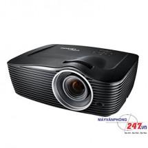 Máy chiếu Optoma X501