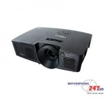 Máy chiếu Optoma PS3163