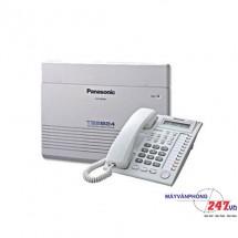 Panasonic KX-TES824 _ 05 Trung kế-16 Máy nhánh