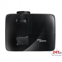 Máy chiếu Optoma PW450