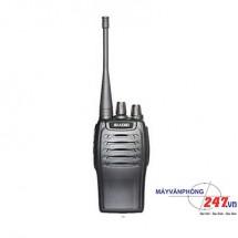 Bộ Đàm IRADIO IR-669 FM