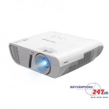 Máy Chiếu Viewsonic PJD 7831HDL