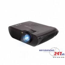 Máy chiếu Viewsonic PJD 515