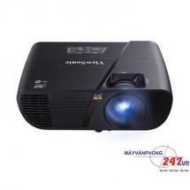 Máy Chiếu Viewsonic PJD 7827HD