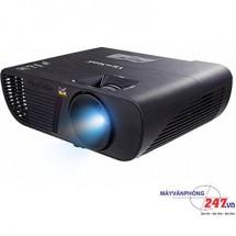 Máy Chiếu Viewsonic PJD 5255L