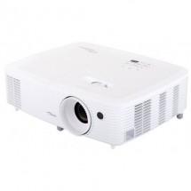 Máy chiếu Optoma HD29 Darbee