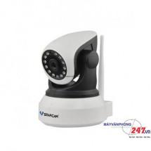 Camera VStarcam C7824WIP