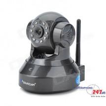 Camera Vstarcam C7837WIP