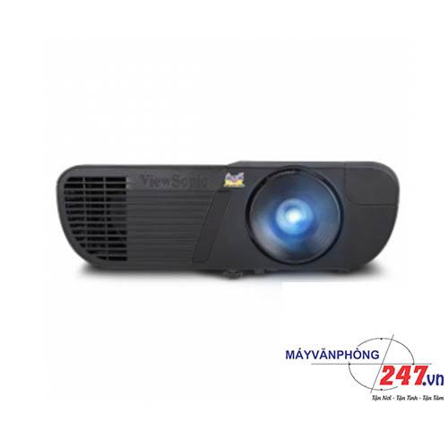 Viewsonic PRO7827HD - Ngôi sao mới trong phân khúc máy chiếu tầm trung