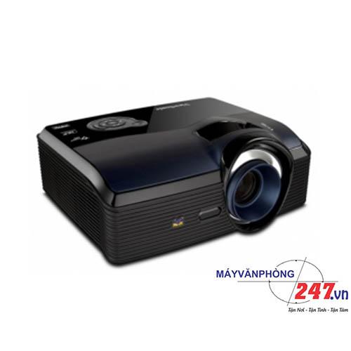 Máy chiếu ViewSonic Pro9000