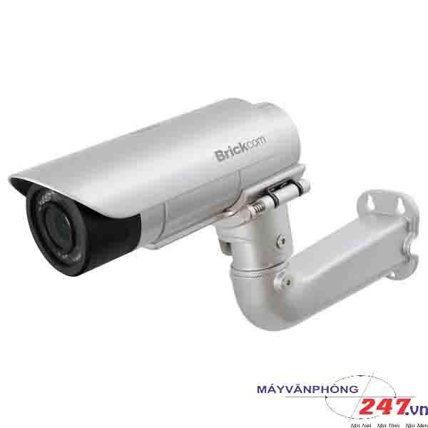 4 cách lựa chọn camera an ninh  tốt nhất